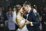 Kristinos vestuves temdė nelaimės: viena bėda sekė po kitos