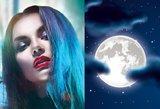 Dienos horoskopas: perspėja kelis Zodiako ženklus