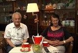 Pasaulį užkariavęs projektas atskleis, kaip lietuviai žiūri televizorių: į namus įsileis net įžymybės
