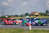 """Aurum 1006 km lenktynių"" treniruotėse – ""Porsche"" triumfas"