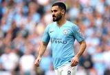 Futbolininkas laimėjo 1:0, 2:0, 3:0, 4:0, 5:0, 6:0, 7:0, 8:0 ir 9:0 per vieną sezoną