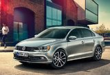 """Didžiausiai pasaulyje automobilių gamintojai """"Volkswagen"""" – milžiniški nemalonumai"""
