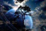 Penktadienio horoskopas: ims pildytis slaptos svajonės