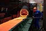 Prekybos karai – rizika Lietuvos eksportui ir galimybė tapti užuovėja investuotojams
