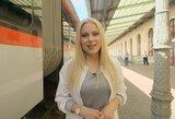 Nijolė Pareigytė išdavė, kaip atsikratė 30 kilogramų: padėjo viena gudrybė