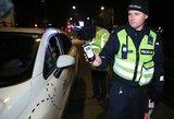 """Girtam """"CityBee"""" vairuotojui pražudžius jauną moterį, griežta žinia lietuviams"""