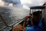 Svajonių ekskursija baigėsi tragedija – sužeisti 23 žmonės