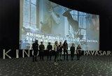 """""""Kino pavasaryje"""" – lietuviškos premjeros: tiek daug dar nebuvo!"""