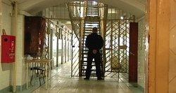 Lietuvoje sukčius ir vagis nori bausti švelniau – esą jie per lengvai keliauja į kalėjimą