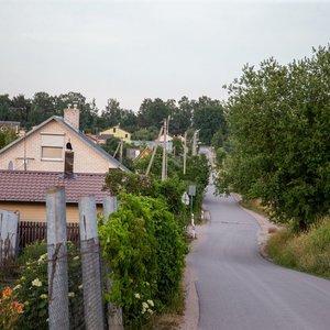 Skinasi kelią nauja tvarka soduose – aktualu 500 tūkst. lietuvių