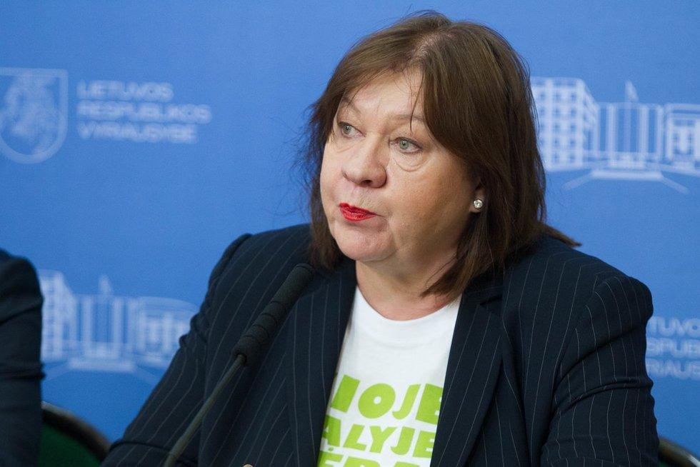 Rūta Skyrienė