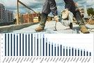 Lietuvoje darbo vieta pigesnė daugiau nei penkis kartus, tačiau ne pigiausia (tv3.lt fotomontažas)