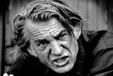 Kitoks lietuviškas kinas: režisieriaus Raimondo Vabalo filmų retrospektyva