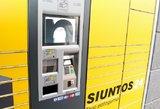 Siuntų negavę lietuviai sukilo internete: masiškai dingsta brangūs daiktai