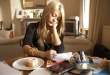 Tyrimas: daugiausia nerimo kelia būsimos pensijos