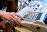 Darbo inspekcija išaiškino šiurpią realybę: prekybos tinkle išnaudojami darbuotojai