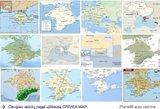 """Rusija grasina """"Google"""": reikalauja pakeisti žemėlapį"""