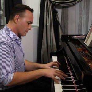 Operos solistas aprodė prabangų būstą Vilniuje ir davė patarimų naujakuriams