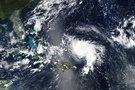 """Prie JAV artėjantis uraganas """"Dorianas"""" privertė sunerimti Trumpą (nuotr. SCANPIX)"""