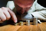 Patarimai darbuotojams: kaip derėtis dėl atlyginimo