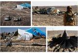 Rusijos keleiviniai lėktuvai kelia pavojų ir Lietuvoje?