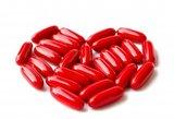 D tipo asmenybei – didesnė rizika susirgti širdies ir kraujagyslių ligomis