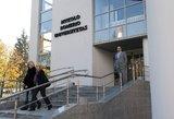 Vyriausybėje kelią skinasi universitetų pertvarkos planas