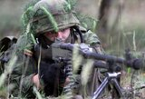 J. Bugajskis: nesikliaukite kilnia ES retorika – stiprinkite savo gynybą