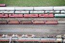 Rail Baltica (nuotr. Fotodiena.lt)