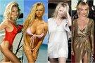 Pamela Anderson (tv3.lt fotomontažas)
