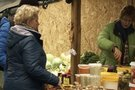 Raugintos daržovės žiemą: sužinokite, kodėl tai ypač naudinga