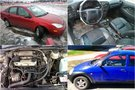 Lietuvoje parduodami automobiliai iki 300 eurų (nuotr. Autoplius.lt)