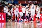 Turkijos rinktinė (nuotr. FIBA)