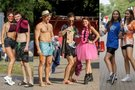 "Festivalis ""Karklė 2019""  (tv3.lt fotomontažas)"