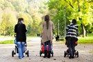 Maršrutas šeimai su vaikais (nuotr. Fotodiena.lt/Tomo Lukšio)