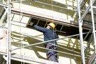 Renovacija (nuotr. Tv3.lt/Ruslano Kondratjevo)