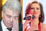 Būsimų Lietuvos merų klystkeliai: nuodėminga meilė ir alkoholis