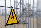 Pakilus elektros kainai, Lietuvos elektrinė pradėjo gaminti elektrą