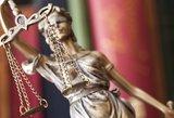 Seimas vieningai pritarė mažinti antstolių ir notarų įkainius