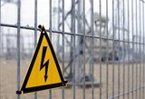 Teks išleisti daugiau: fiksuojamas staigus elektros kainos augimas