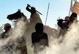 """Plantagenetai – kruvinoji britų dinastija, įkvėpusi ir serialo """"Sostų karai"""" kūrėją"""