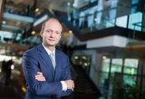 Nerijus Mačiulis: kodėl Lietuvai vertėtų pasididinti skolą 7 milijardais eurų?