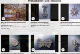 Aiškėja daugiau detalių apie apiplėšimą Vokietijos brangenybių muziejuje