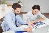 Ekonomistai – vieningi: darbo santykių reguliavimą būtina keisti