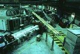 Lietuva pasirašys atnaujintą bendradarbiavimo sutartį su CERN
