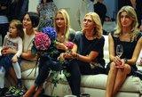 """Sėkmingas dizainerių duetas: pristatyta rudens/žiemos drabužių kolekcija """"AiMi & Egidijus Rainys"""""""