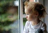 Atskleista šokiruojanti paslaptis apie tėvų elgesį: nejaugi taip elgiatės ir jūs?