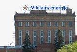 """Vilniaus vartotojai per kelerius metus """"Vilniaus energijai"""" permokėjo dešimtis milijonų litų"""