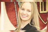 Narkevičiaus Seimo būsto kronikos: lankydavosi ne jis, o jauna moteris