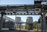 Kainų komisija spęs dėl 3 mln. eurų Vilniaus šilumos tinklų investicijų